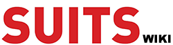 File:Suits Wordmark.png