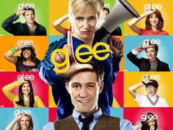 GLEE-Wallpaper-2