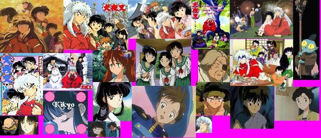 File:Inuyasha Backgrond.JPG