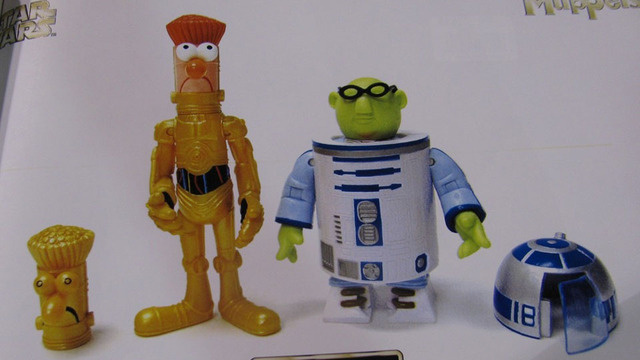 File:Star Wars Muppets 1.jpg