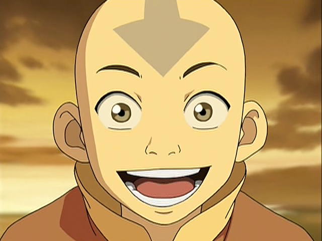 File:It\'s Aang.jpg