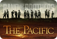 File:The pacific title.png