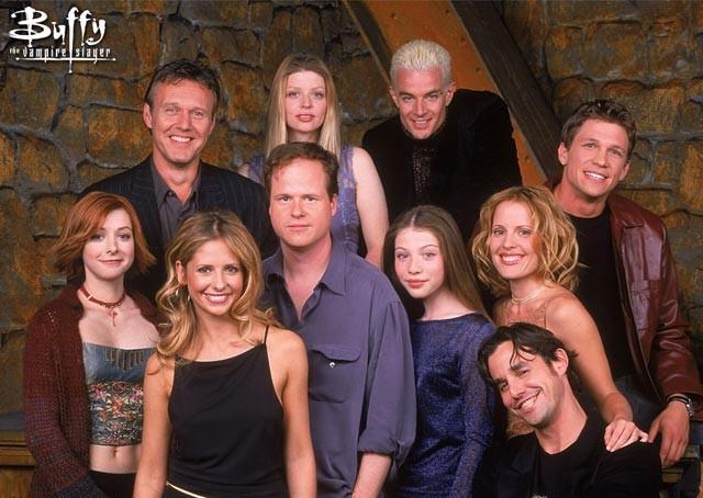 File:Buffy season5 cast.jpg