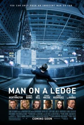 File:Man on a ledge.jpg