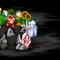 Walkthrough:Epic Battle Fantasy 3/Part 4 Thumbnail