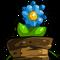 Flower Pot Thumbnail