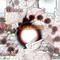 Antimatter Thumbnail