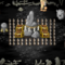 A8 Left Tomb Thumbnail