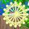 Plasma Cage Thumbnail