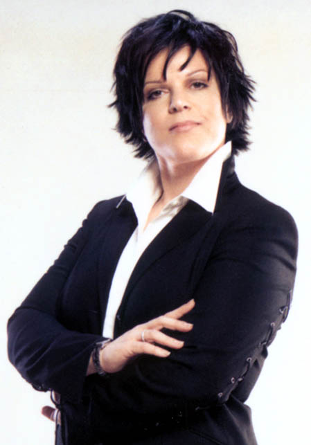april winchell john foleyapril winchell twitter, april winchell regretsy, april winchell blog, april winchell carrie fisher, april winchell mp3, april winchell behind the voice actors, april winchell john foley, april winchell interview, april winchell net worth, april winchell father, april winchell wedding, april winchell cancer, april winchell clarabelle cow, april winchell imdb, april winchell wiki, april winchell facebook, april winchell movies and tv shows, april winchell disney, april winchell etsy, april winchell kevin spacey
