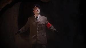 Adolf Hitler Season 3 Trailer
