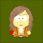 Sir Isaac Newton23
