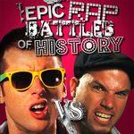 The Final Battle - Nice Peter vs. EpicLLOYD