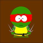 Raphael2