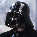 Darth Vader44