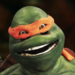 Michelangelo (Turtle)