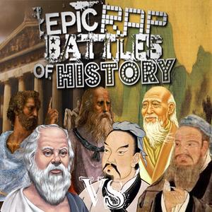 plato vs confucius Virtue: confucius and aristotle created date: 20160730020502z.