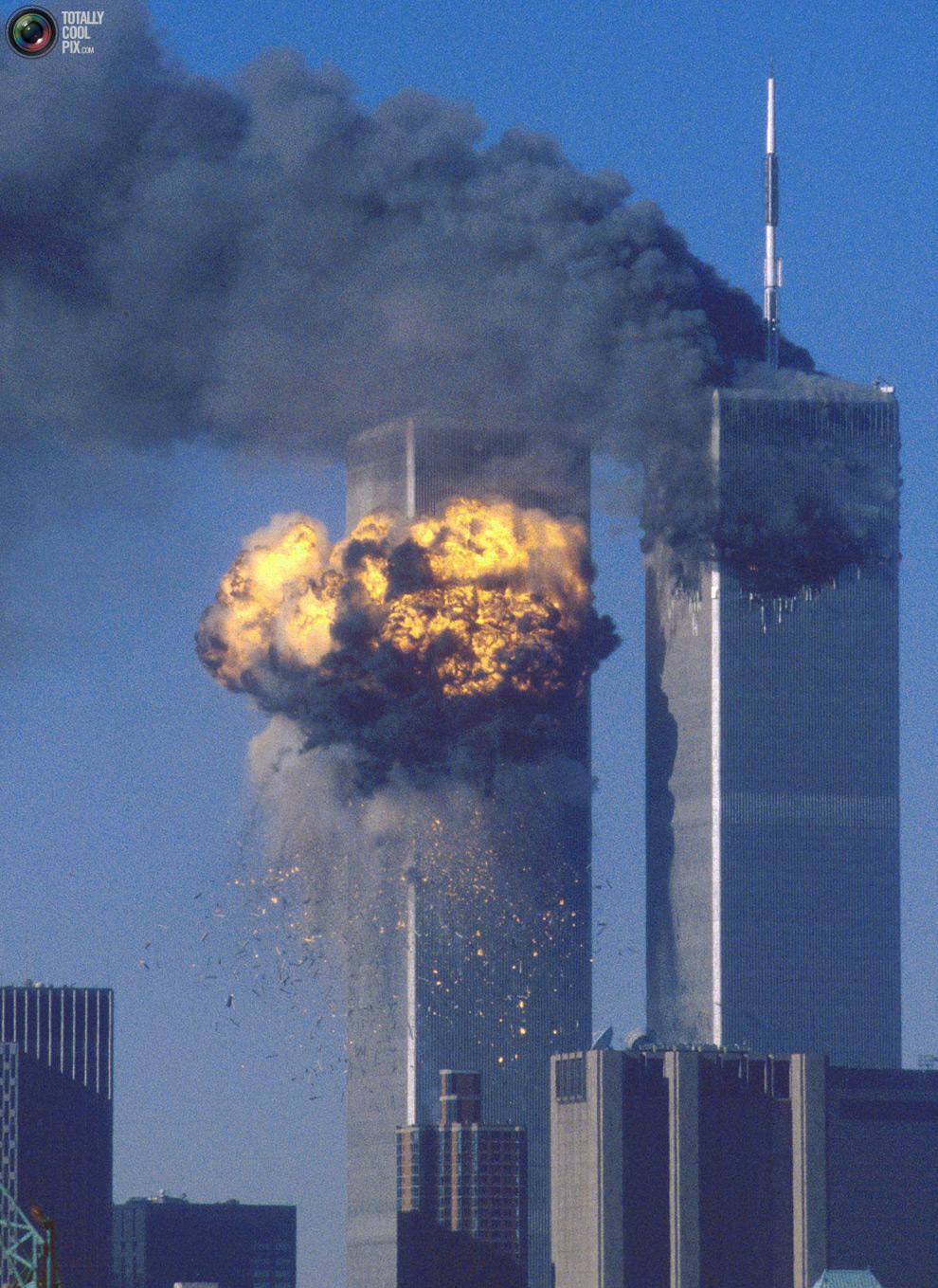 Смотреть башни близнецы в хорошем качестве 11 фотография