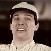 Babe Ruth Lloyd