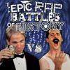 Frank Sinatra vs Freddie Mercury