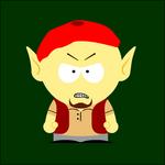 Elf 2