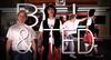 B&T Titlecard
