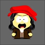 Christopher Columbus3
