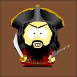 Blackbeard3