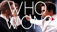 James Bond vs Austin Powers Who Won