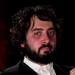 Stanley Kubrick Battle