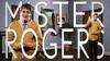 ERB 13 Mister Rogers