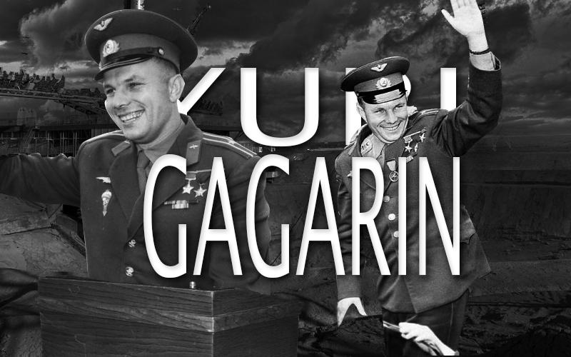 neil armstrong and yuri gagarin Biography of yuri gagarin, first man out space and not neil armstrong space ship: yuri alekseyevich  yuri gagarin dilahirkan di sebuah desa bernama.