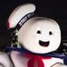 Stay Puft Marshmallow Man