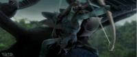 Mandrake-29