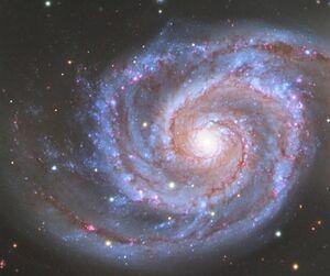 Creation spiral1