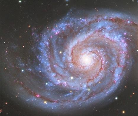 File:Creation spiral1.jpg