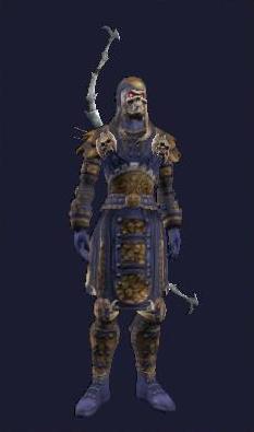 Battlegrounds Armor Sets Everquest 2 Wiki Fandom