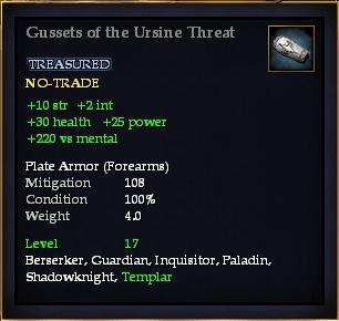 File:Gussets of the Ursine Threat.jpg