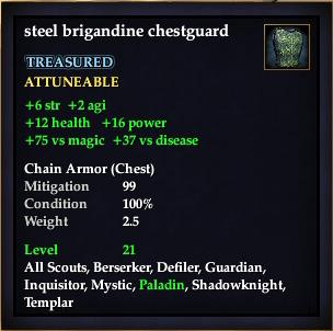 File:Steel brigandine chestguard.jpg