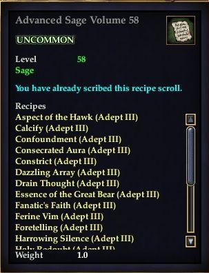 File:Advanced Sage Volume 58.jpg