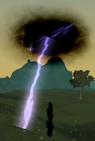 File:Void Storm normal.jpg