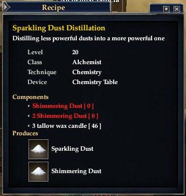 File:Sparkling Dust Distillation.jpg