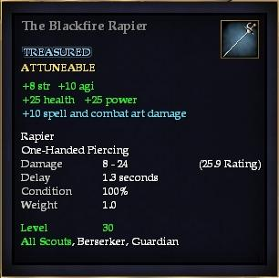 File:The Blackfire Rapier.jpg