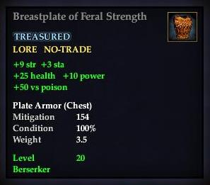 File:Breastplate of Feral Strength.jpg