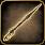 Sword Icon 77 (Legendary)