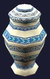File:Ornate Porcelain Urn (Visible).jpg
