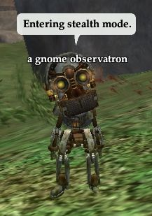 File:A gnome observatron (deployed).jpg