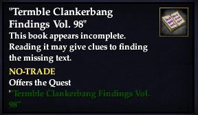 File:Termble Clankerbang Findings Vol. 98 (Quest Starter).jpg