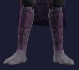 File:Awakened Scaleguard chain boots (Visible).jpg