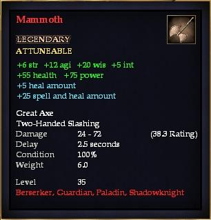 File:Mammoth (Weapon).jpg
